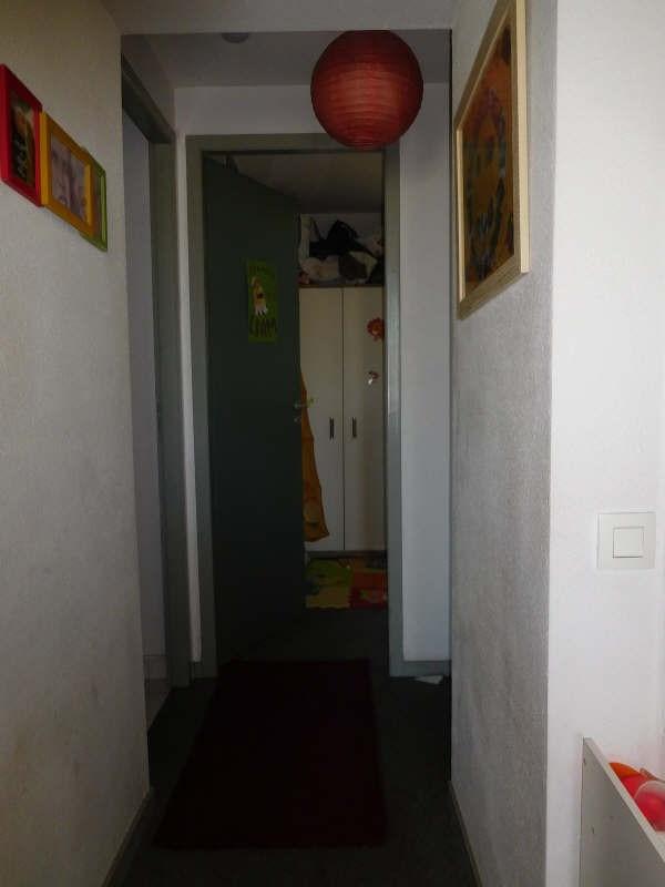 Rental apartment Cubzac les ponts 550€ CC - Picture 3