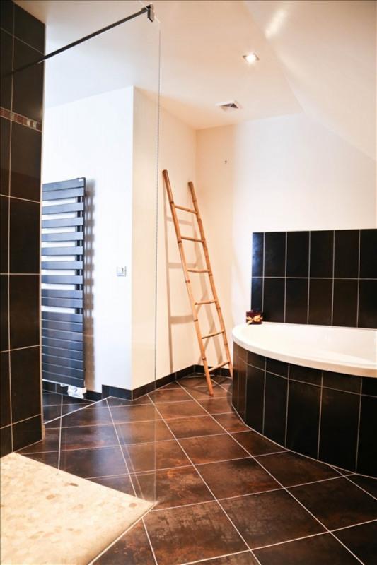 Vente maison / villa Fontenay tresigny 435000€ - Photo 7