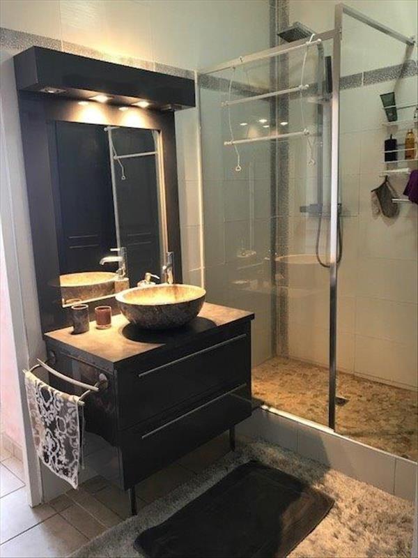 Vente appartement Saint- francois 258500€ - Photo 10
