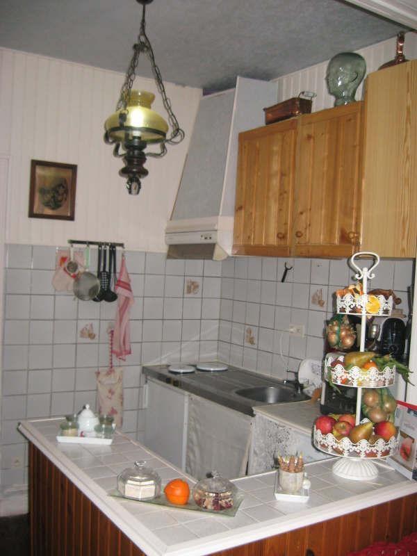 Vente appartement Perigueux 79000€ - Photo 4