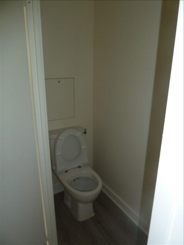 Rental apartment Cergy 986€ CC - Picture 9