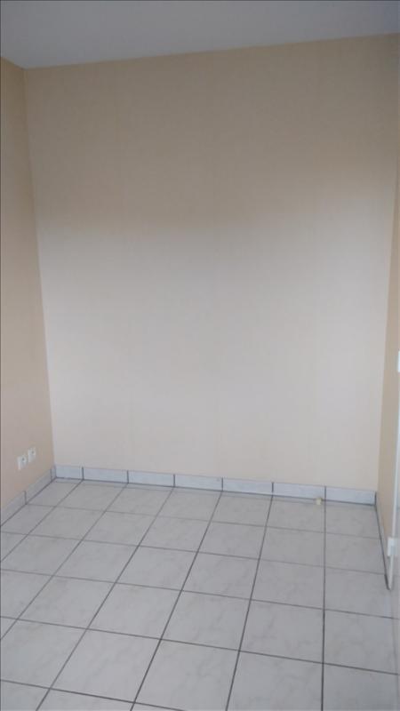 Location appartement Vendome 475€ CC - Photo 6