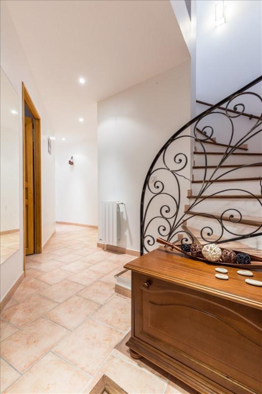 Venta  casa Rousset 325000€ - Fotografía 3