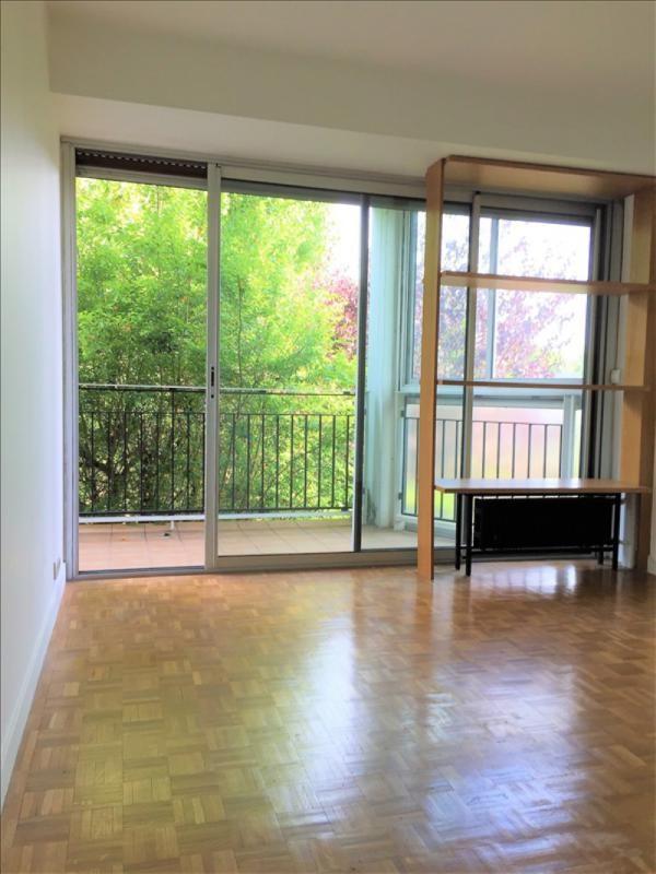 Location appartement Chatou 1800€ CC - Photo 6