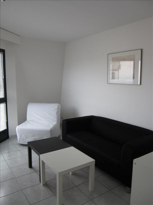 Location appartement Strasbourg 700€ CC - Photo 3