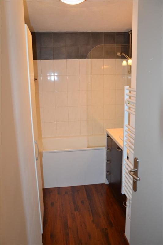 Venta  apartamento Seyssel 140000€ - Fotografía 4