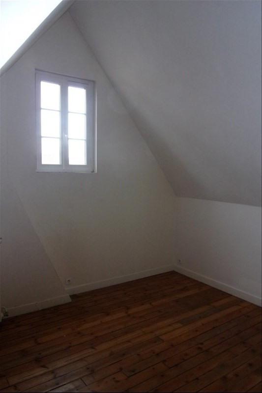 Locação apartamento Pierrefitte sur seine 989€ CC - Fotografia 6