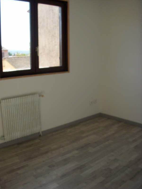 Vente maison / villa Sollies pont 233 500€ - Photo 7