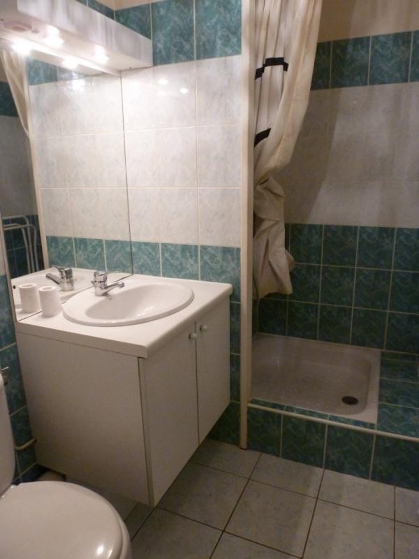Location appartement Senlis 585€ CC - Photo 3