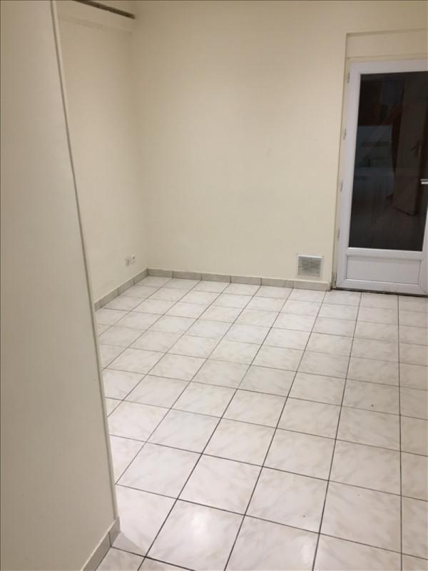 Rental apartment Montfermeil 690€ CC - Picture 3