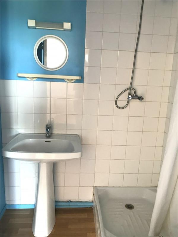 Location appartement Albi 320€ CC - Photo 5