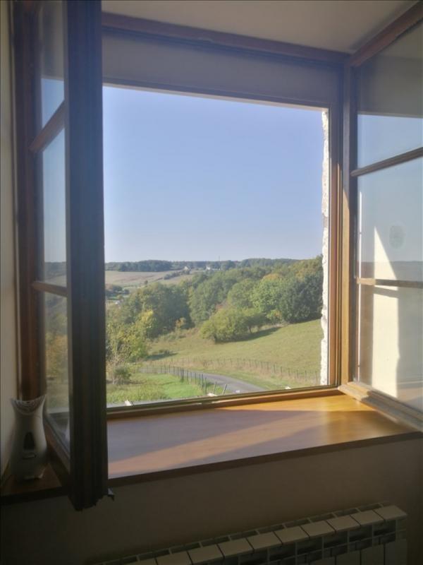 Sale house / villa Blois 245000€ - Picture 7
