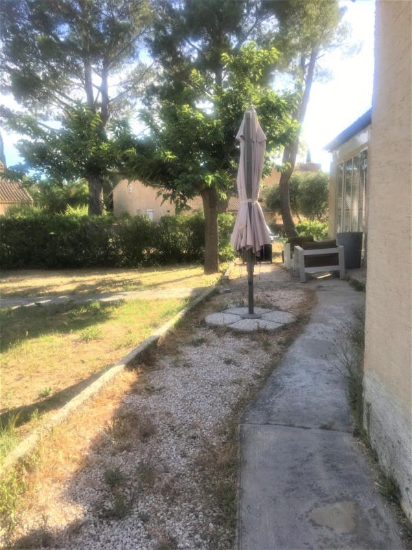 Location maison / villa Gemenos 1300€ +CH - Photo 1