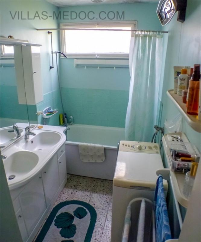 Vente maison / villa Vendays montalivet 234000€ - Photo 10