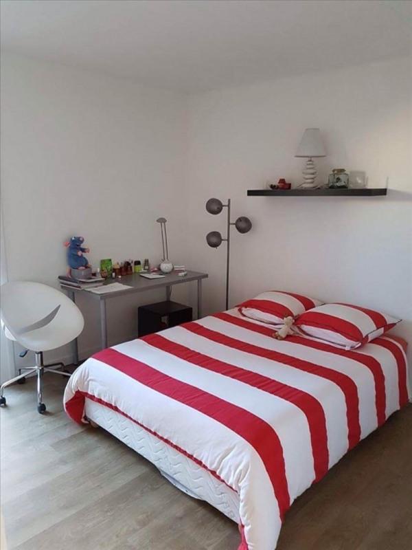 Affitto appartamento Montpellier 753€ CC - Fotografia 4