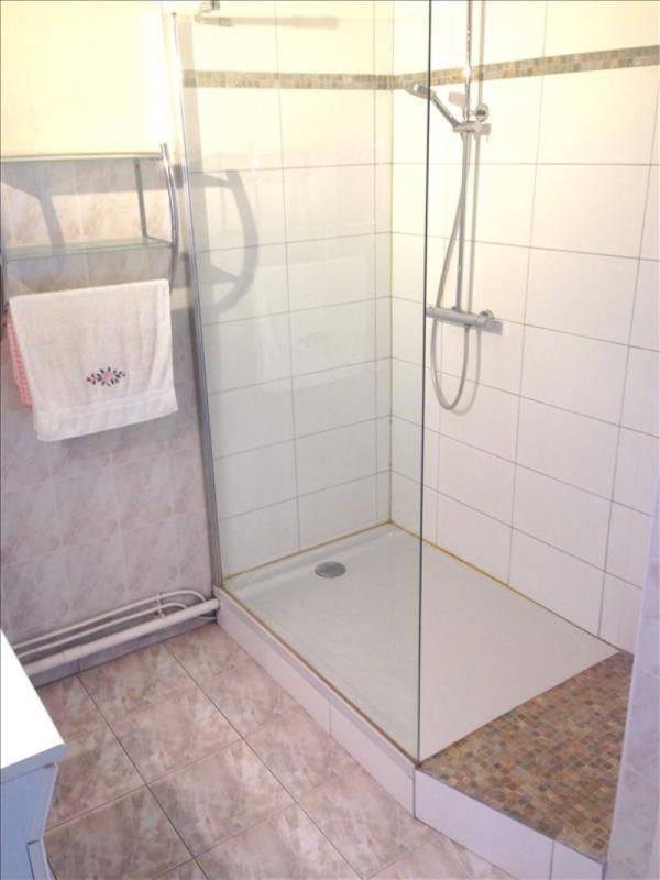 Vente appartement La roche sur yon 103075€ - Photo 4
