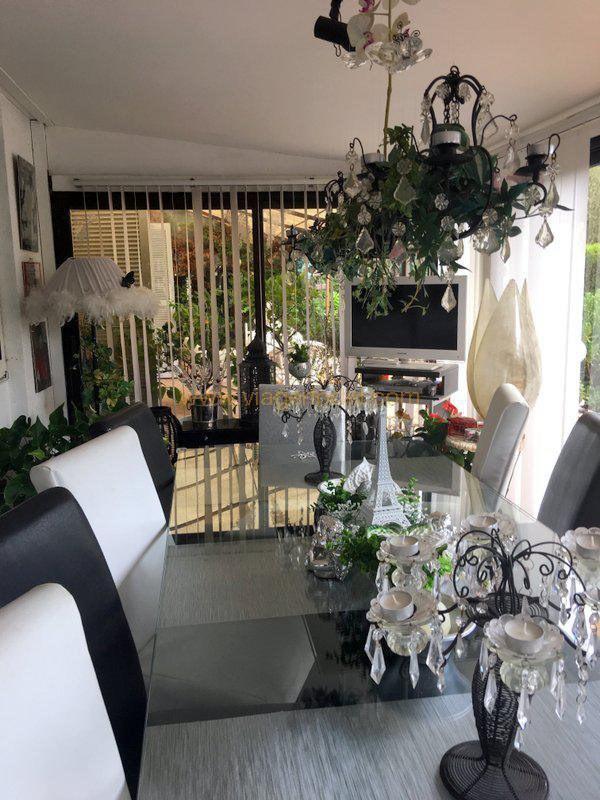Viager maison / villa La seyne-sur-mer 70000€ - Photo 2