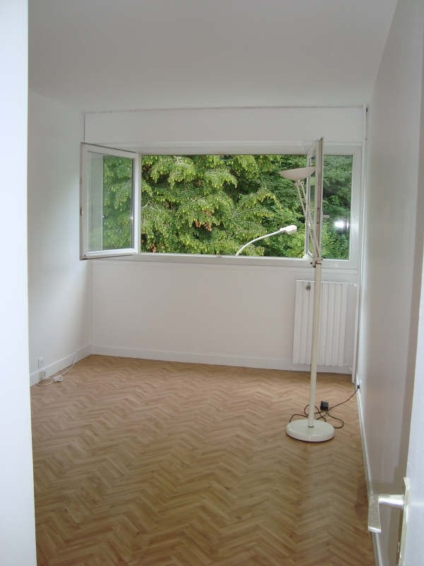 Rental apartment L etang la ville 1 400€ CC - Picture 7