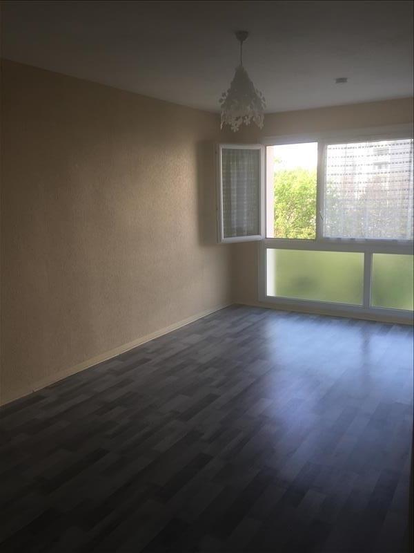 Sale apartment Thiais 174000€ - Picture 2