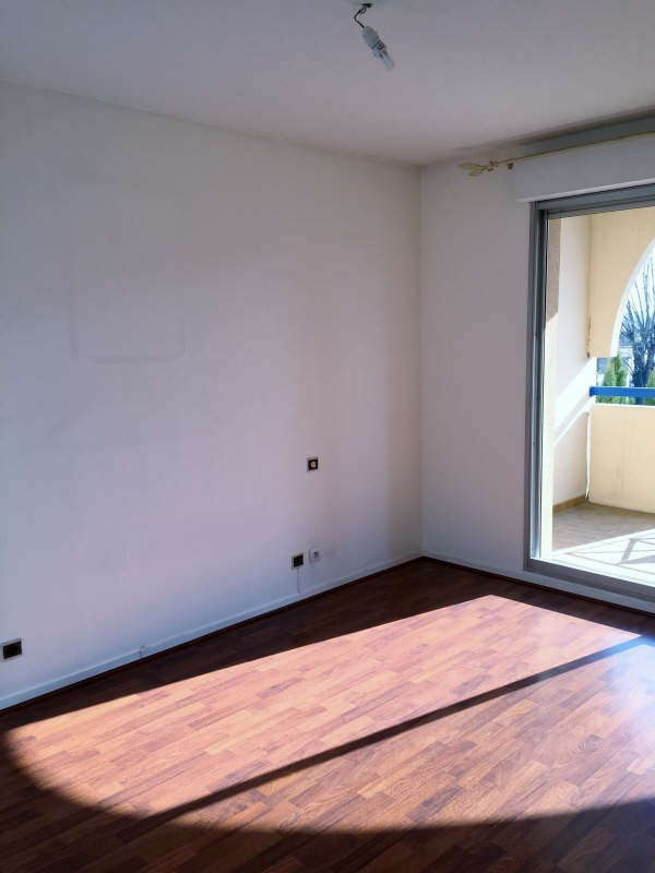 Location appartement Quint 708€ CC - Photo 9