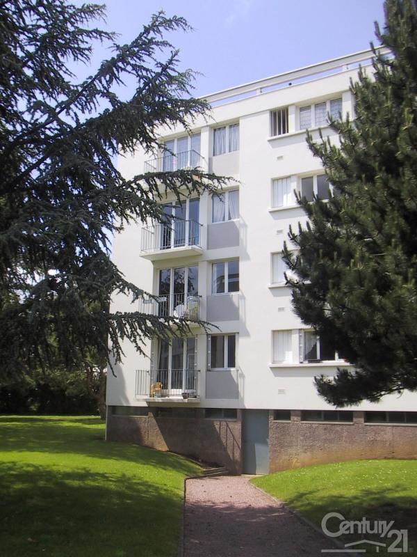 出租 公寓 Caen 695€ CC - 照片 1