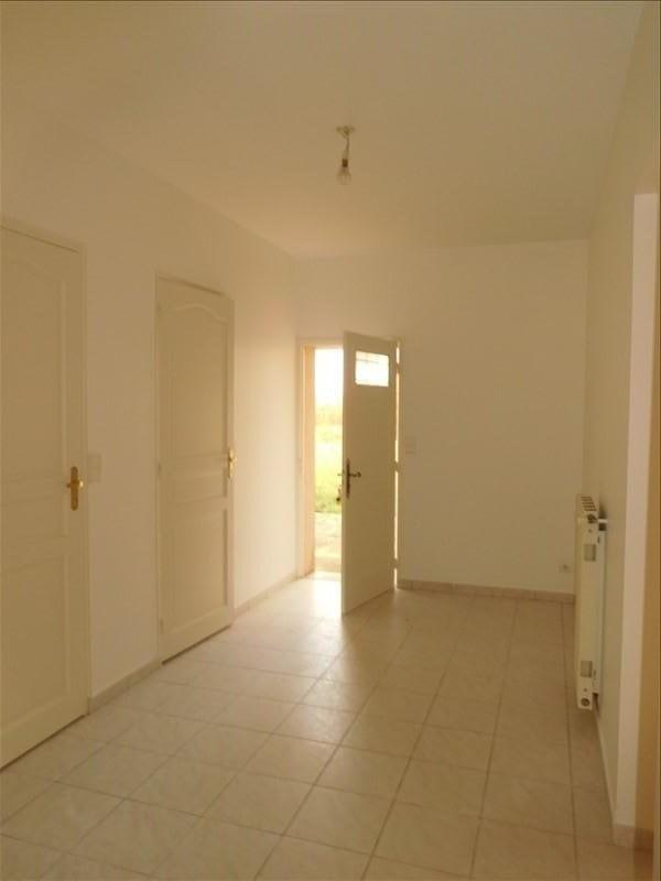 Rental apartment Asques 1004€ CC - Picture 10