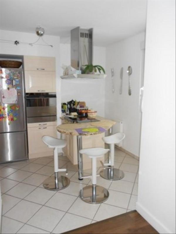 Vente appartement Ornex 630000€ - Photo 3