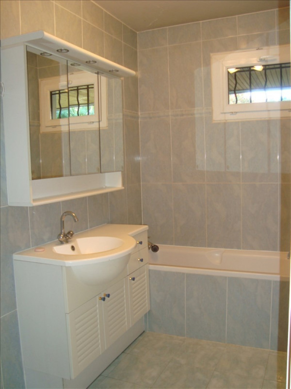 Vente appartement Marly-le-roi 535500€ - Photo 7