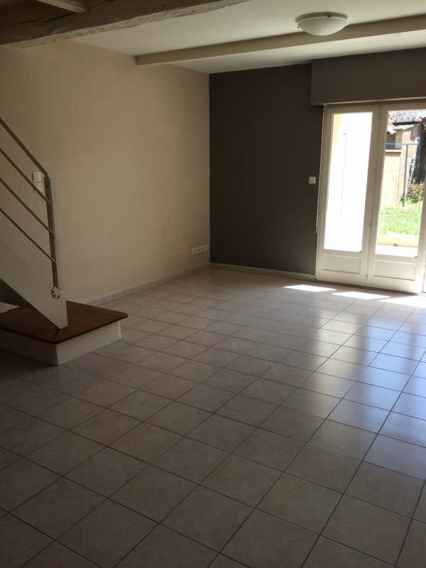 Location maison / villa Seysses 703€ CC - Photo 3
