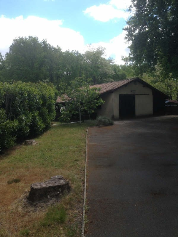 Vente maison / villa St sauveur 262 500€ - Photo 4
