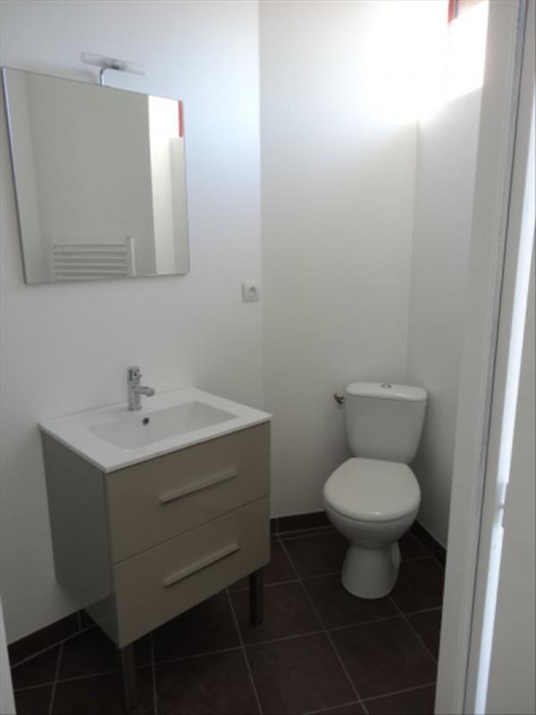 Location appartement Moulins 390€ CC - Photo 6