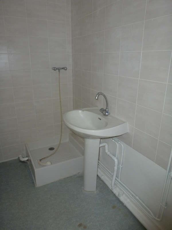 Location appartement Chatellerault 315€ CC - Photo 5