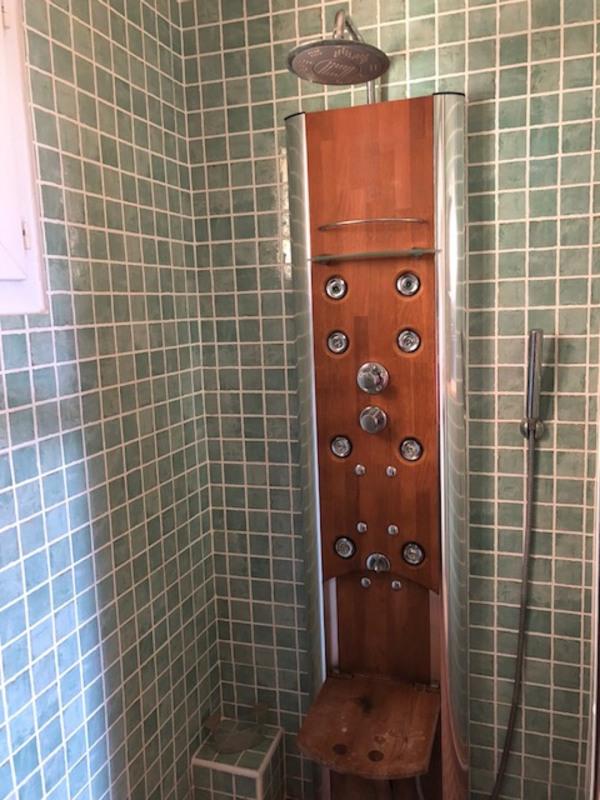 Location vacances maison / villa Les issambres 2500€ - Photo 18