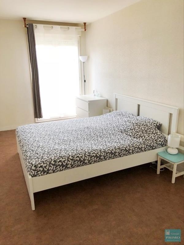 Vente appartement Fresnes 246000€ - Photo 1