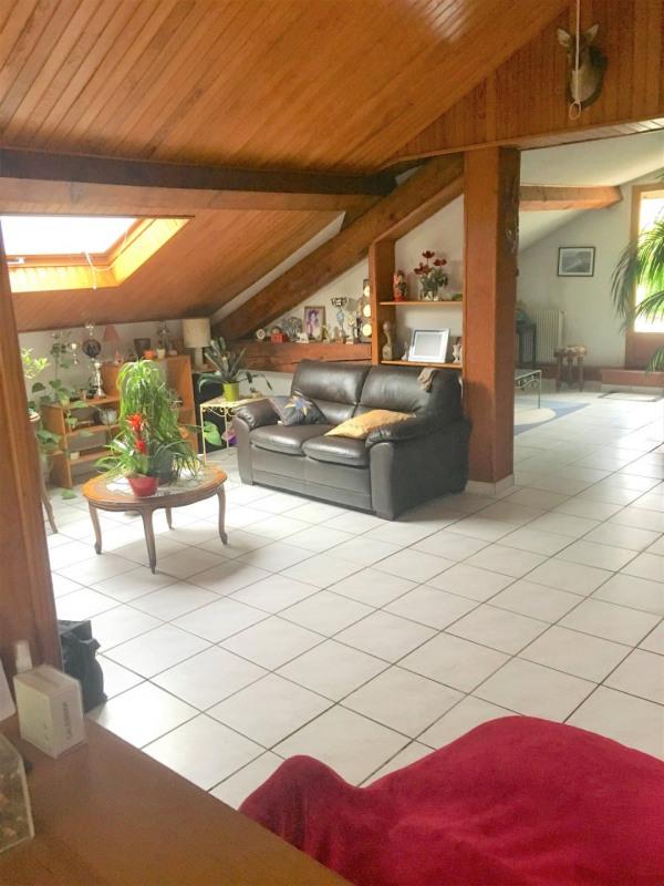 Venta  casa Saint-étienne 207000€ - Fotografía 3