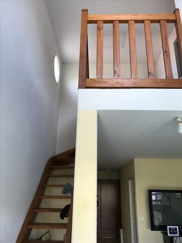 Vente appartement Mimizan 142000€ - Photo 6