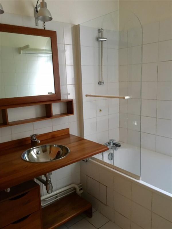 Vente appartement Gentilly 299000€ - Photo 4