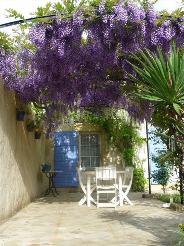 Deluxe sale house / villa St cannat 1040000€ - Picture 6