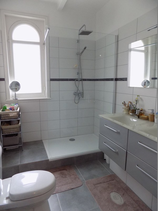 Deluxe sale house / villa Deauville 899000€ - Picture 3