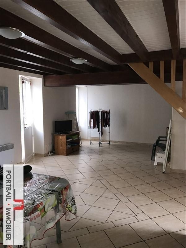 Rental house / villa Blaye 700€ CC - Picture 9