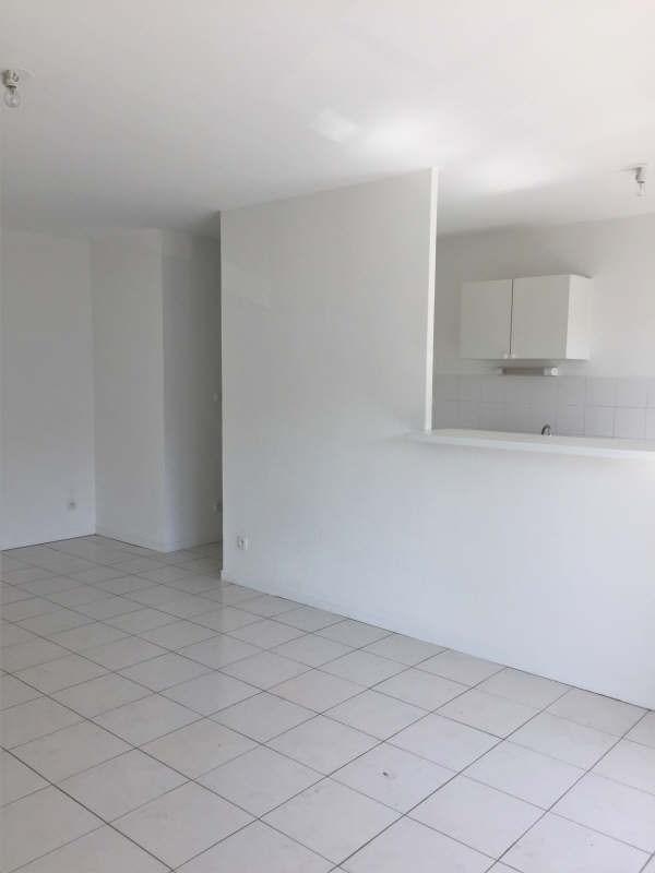 Rental apartment Toulouse 721€ CC - Picture 4