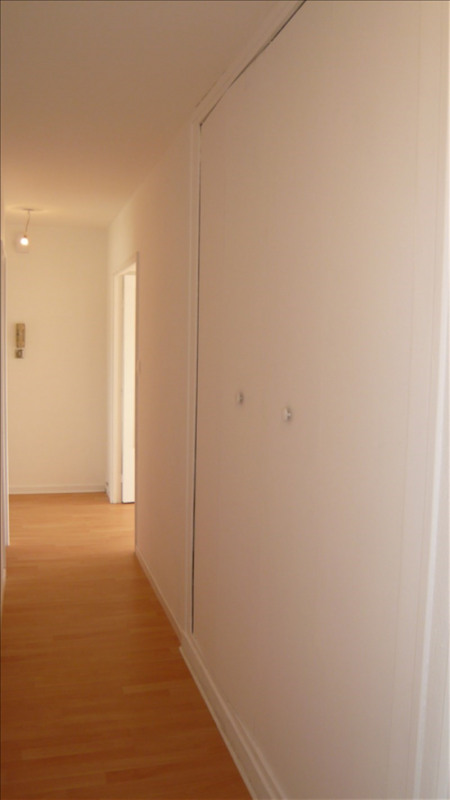 Vente appartement Kingersheim 95 000€ - Photo 6