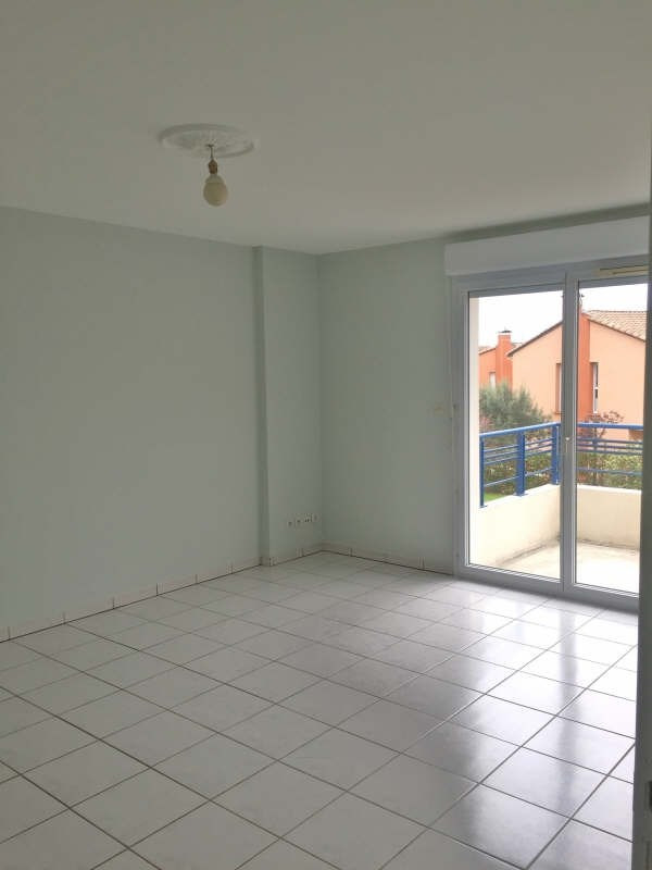 Location appartement Aucamville 511€ CC - Photo 4
