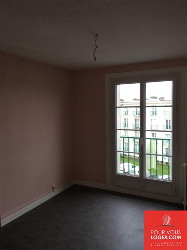Sale apartment Boulogne sur mer 84 990€ - Picture 6