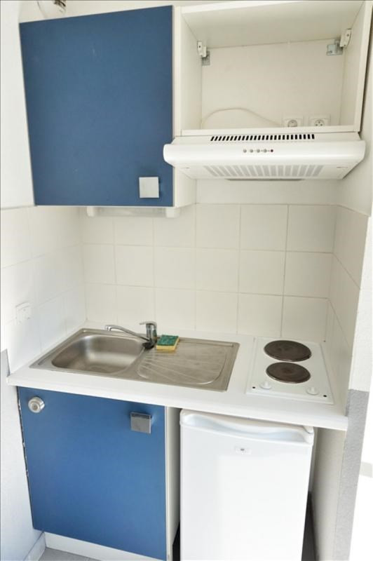 Location appartement Montpellier 385€ CC - Photo 6