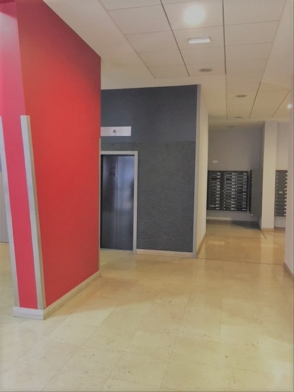 Investment property apartment Strasbourg 69990€ - Picture 2