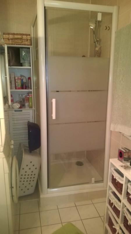 Producto de inversión  apartamento Gaillard 164000€ - Fotografía 5