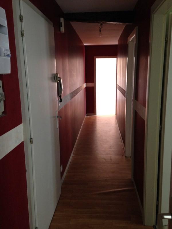 Location appartement Molsheim 495€ CC - Photo 7