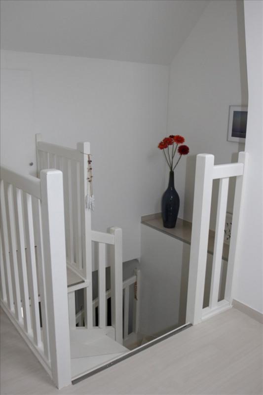 Sale house / villa Dinard 419200€ - Picture 5
