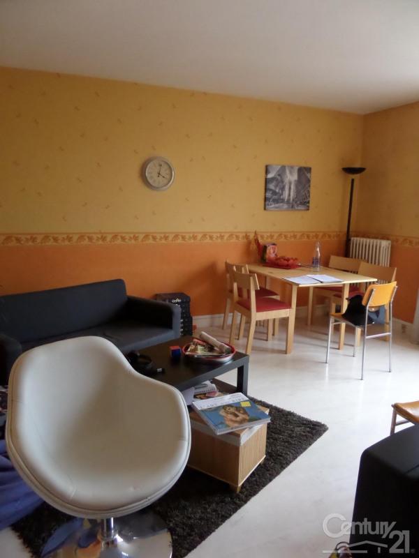 出租 公寓 Caen 570€ CC - 照片 2